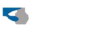 konekorjaamo-riikonen-oy-logo-2021-musta-sininen