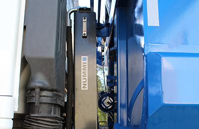 riiko automaattikasetit soraperävaunut soralavat öljysäiliö