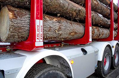 riiko päällirakenne puutavarapankot terminator forestking