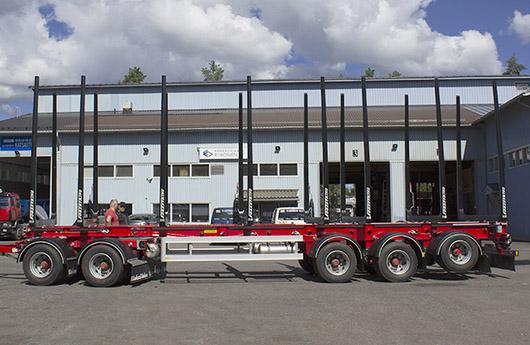 kilafors-perävaunut-karlavagnen-puutavaraperävaunu-konekorjaamo-riikonen
