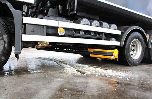 meiren-snow-alusterät-konekorjaamo-riikonen