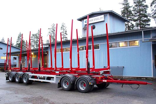 kilafors-karlavagnen-mst-puutavara-perävaunu-konekorjaamo-riikonen-oy