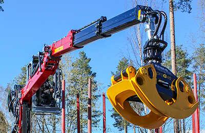 tamtron-puutavaranosturivaakat-konekorjaamo-riikonen-raskaan-kaluston