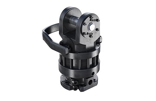 VRF3010-puutavaranosturin-rotaattori-jälleenmyynti-konekorjaamo-riikonen
