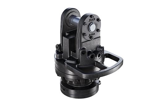 black-bruin-bbr15f-rotaattori-puutavaranosturi-konekorjaamo-riikonen-oy-