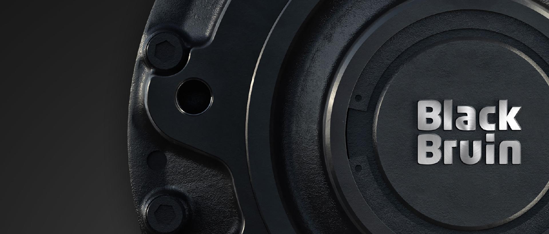 black-bruin-rotaattori-puutavara-nosturi-jälleenmyynti-konekorjaamo-riikonen