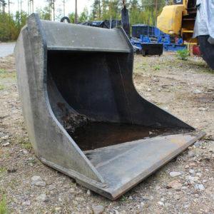 kaivinkoneen-tilttikauha-konekorjaamo-riikonen-oy3