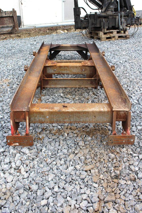 käytetty-perävaunun-siirtokelkka-konekorjaamo-riikonen-oy2