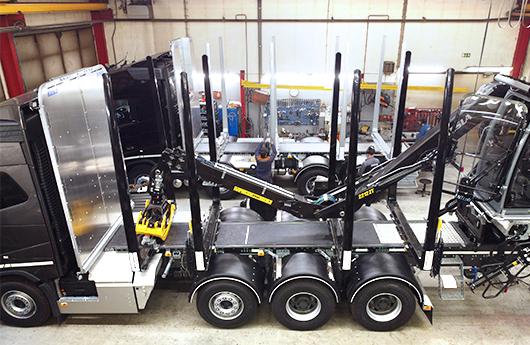 kokoonpanoasentaja-puutavara-auton-varustelu-konekorjaamo-riikonen-oy