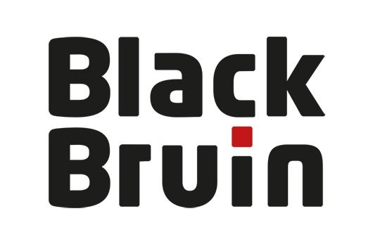 puutavara-auto-rotaattori-black-bruin-jälleenmyyjä-konekorjaamo-riikonen-oy