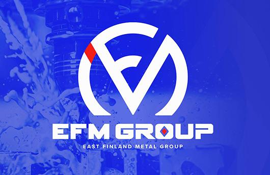 uutiset-kkrsteel-cncmachining-viimet-EFM-GROUP-OY