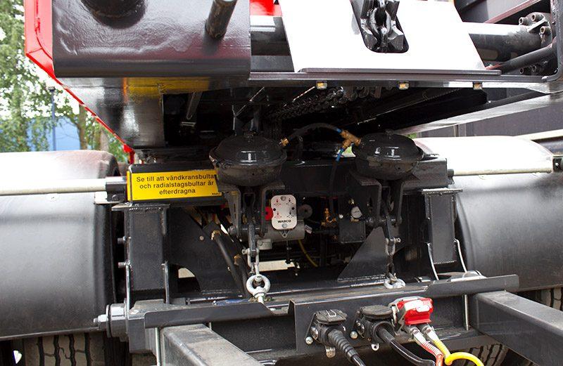 riiko-kilafors-kasettiperävaunu-alusta-konekorjaamo-riikonen