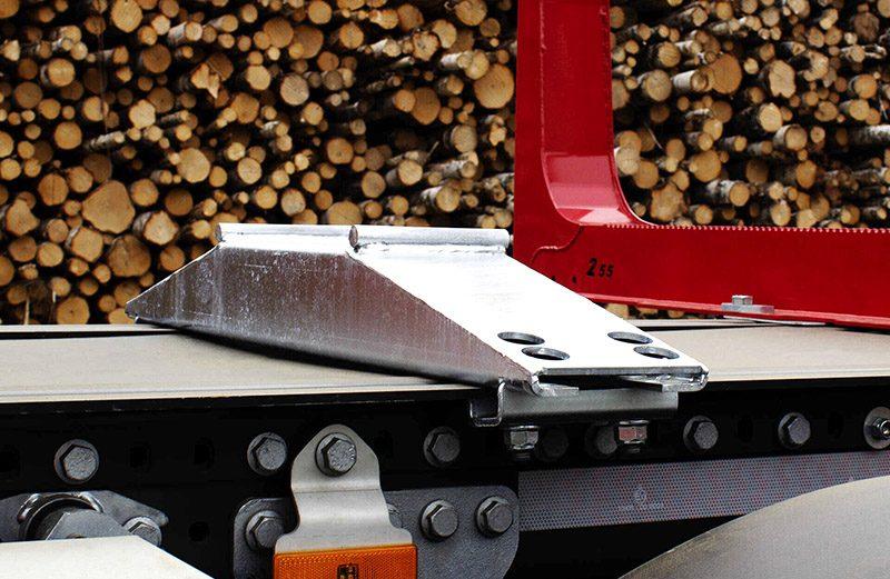 riiko-puutavara-päällirakenne-tukipankko
