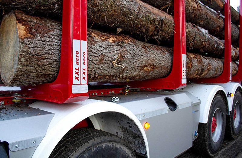 riiko-puutavara-pankot-päällirakenne-terminator-forestking