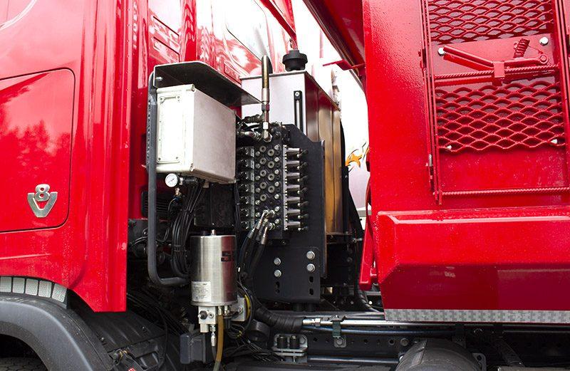riiko-sorakasetti-öljysäiliö-hydrauliikka-konekorjaamo-riikonen