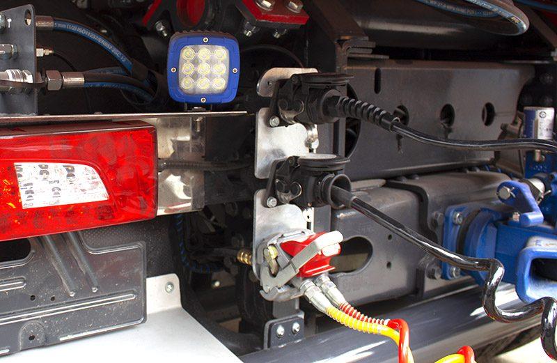 RIIKO sora-automaattikasetti