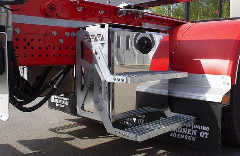 riiko-työkalulaatikko-puutavara-auton-päällirakenne